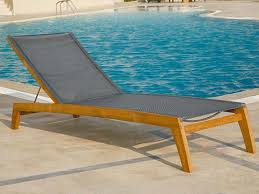 Chaise Lounge Chairs Outdoor Aluminum Chaise Lounge Chairs Outdoor U2014 Prefab Homes