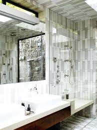 new trends in bathroomnew design trends for decorate your bathroom