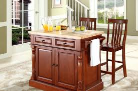 cherry kitchen island cherry kitchen islands 100 images kitchen island cherry