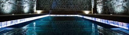 chambre hote avec piscine chambre hote avec piscine interieure evtod