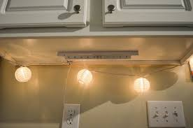 Battery Operated Cabinet Lights by Apartment Lighting Project Battery Operated Led Under Cabinet Light