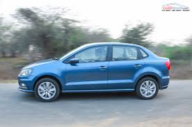 volkswagen ameo price volkswagen ameo highline plus launched in india price specs