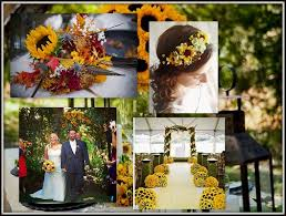 sunflower wedding ideas sunflower wedding ideas wedding invitations a2zweddingcards