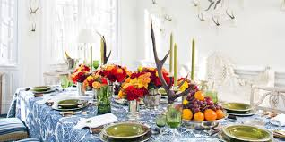 Table Centerpieces For Thanksgiving 20 Best Thanksgiving Centerpieces Ideas For Thanksgiving Table