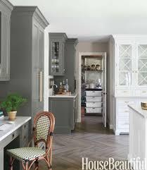 cabinet paint kitchen cabinets colors chalk paint kitchen