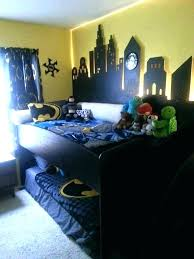 batman bedroom batman bedroom accessories batman decorations