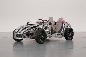 buggy design toyota camatte57s 8 jpg 1280 853 buggy design
