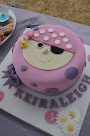 297 best cake decorating ideas images on pinterest cake