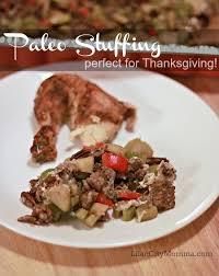 best 25 paleo ideas on paleo side dishes
