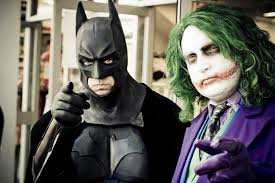 Dark Knight Joker Halloween Costume The Joker Crossplay Cosplay Pinterest To Be Http Www Joker