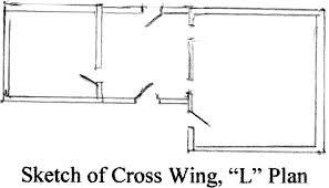 white house floor plan west wing 140 west 2nd street u2013 pioneer george pierce u2013 orange brick
