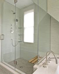 Bathroom Shower Window Shower Window Covering Window Covering For Bathroom Shower Leola