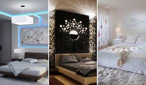 Lighting Ideas For Bedrooms Modern Bedroom Lighting Ideas Eizw Info