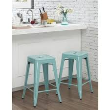 shabby chic bar u0026 counter stools shop the best deals for dec
