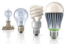 Gas Station Canopy Light Bulbs by Max Luminaires Usa U2014 Led Canopy Light Type B