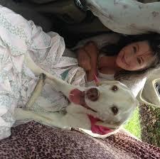 Dog Burial Backyard Pets Teach Us About God U0027s Love Good Life 45