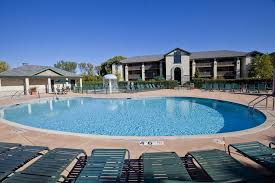 holiday inn lake geneva resort wi booking com