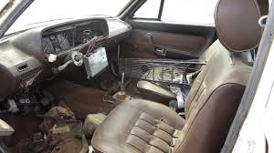 hatchback cars 1980s junkyard find 1980 volkswagen dasher four door hatchback the