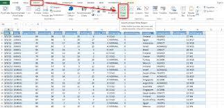 Excel Spreadsheet Templates Free Financial Statement Analysis Excel Xlsx Templates