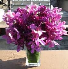 Nyc Flower Delivery 31 Best Valentine U0027s Day Flowers Images On Pinterest Fresh