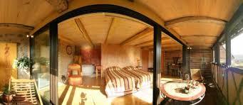 figeac chambres d hotes le soleilho chambres d hôtes et gîte de randonnée à figeac
