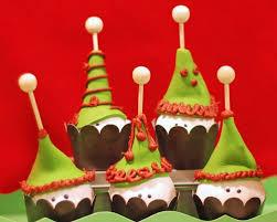 103 best cake pops christmas images on pinterest christmas cake