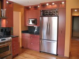 Kitchen Cabinet Comparison European Kitchen Cabinets Design