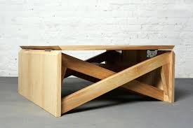 coffee table coffee table modern multifunctional lovely ideas