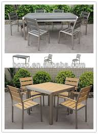 Used Restaurant Tables And Chairs 23 Best Restaurant Patio Furniture U0026 Ideas Images On Pinterest