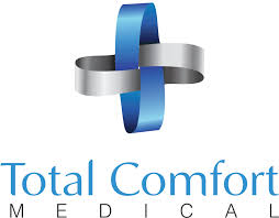 Comfort Resources Media Resources Total Comfort Medical