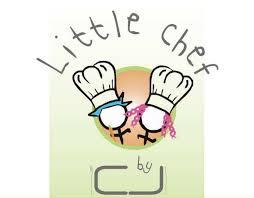 atelier cuisine pour enfants atelier cuisine pour enfants au luxembourg