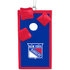 new york rangers ornaments buy rangers ornaments at