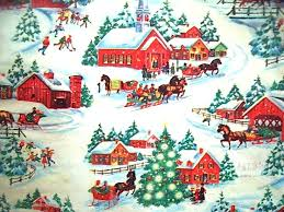 643 best vintage wrapping paper images on