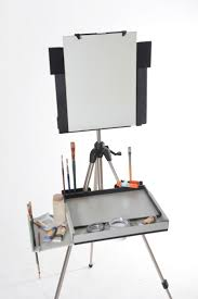 drafting table michaels 100 best pochade images on pinterest easels plein air easel and
