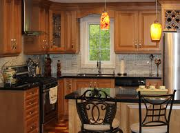 How Much Do Custom Kitchen Cabinets Costs By Millo Kitchens - Cheap kitchen cabinets ontario