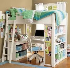 Creative Bedroom Painting Ideas  Creative Bedroom Ideas To - Creative bedroom ideas