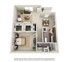 houston 2 bedroom apartments remarkable bedroom on 2 bedroom apartments houston barrowdems