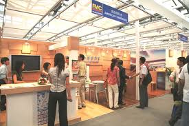 Woodworking Machinery Show 2011 by Pressreleases