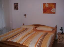 Schlafzimmer Ideen Kleiderschrank Uncategorized Schönes Schlafzimmer Behaglich Mit Kleiderschrank