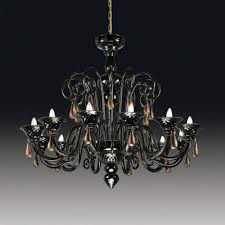 chandelier dining light fixtures ceiling lighting ideas lowes