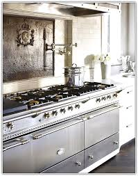 rohl country kitchen faucet rohl country kitchen faucet home design ideas