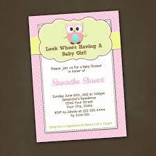 free samples of baby shower invitation cards jpg