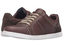 amazon com ugg s bryce ben sherman sale s shoes