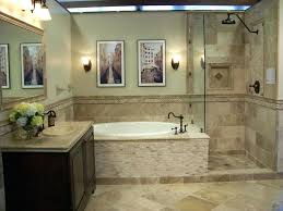 Porcelain Tile For Bathroom Shower Tile For Shower Walls Dynamicpeople Club