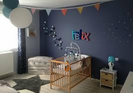 décoration mur chambre bébé décoration murale chambre bébé fille mur garcon bureaurchitecture