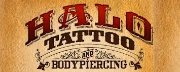 halo tattoo tattoo u0026 piercing shop liverpool new york 70