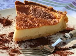 cuisine pour diabetique gâteau au fromage blanc spécial diabétiques ou régime recettes