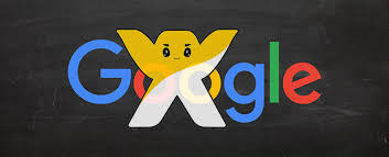 design icon wix wix web sites dropping out of google s index