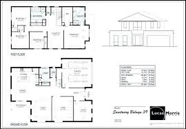 floor plans house free 3 bedroom house plans house floor plan maker more 3 bedroom