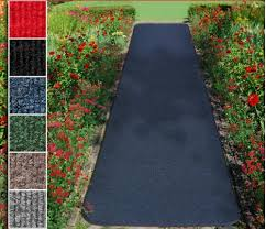 Outdoor Carpet Rugs 8 Best Outdoor Rugs Carpet Images On Pinterest Gling
